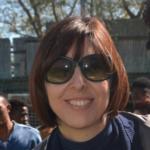 Serena Vigoriti